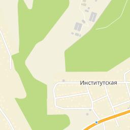 Живица - Медицинский центр