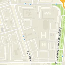 Потребительские кредиты наличными в Южно-Сахалинске с
