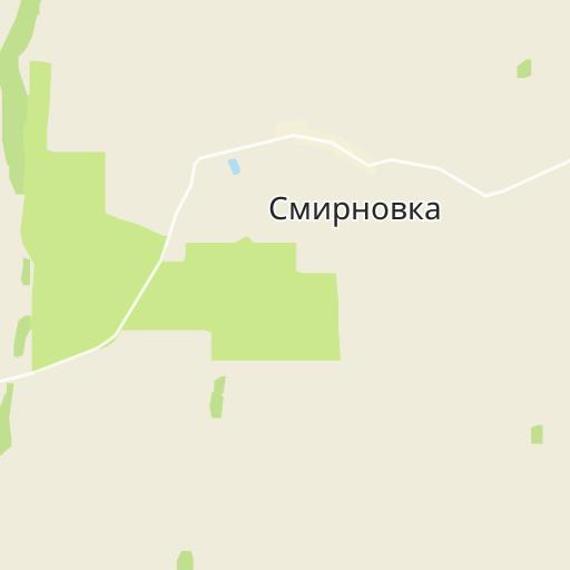 Цена на авиабилеты иркутск новосибирск