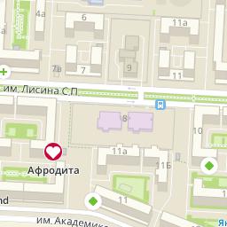 Строительство домов в Москве: цены на проектирование под