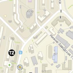 Кредиты банков под залог ПТС в Иркутске и займы под залог