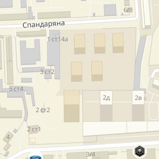 Банк Траст в Санкт-Петербурге - отзывы, заявка на карту