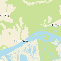 Выгодный курс обмена валют в Тольятти на ExDex ru