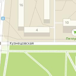 ПАЛЬТОМАНИЯ РУ (интернет-магазин) — Санкт