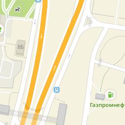 Банкомат Сбербанка России в г Щербинка по адресу: ул