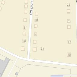 Жигулевск, улица Почтовая дом 31 многоквартирный дом