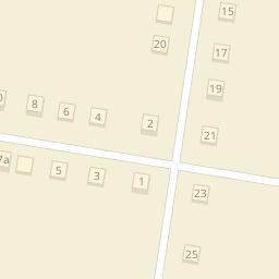 Похоронное бюро на Северной, Северная, 3а, Тольятти