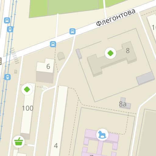 7489e6a13 Работает на API 2ГИС · Лицензионное соглашение. Где находится