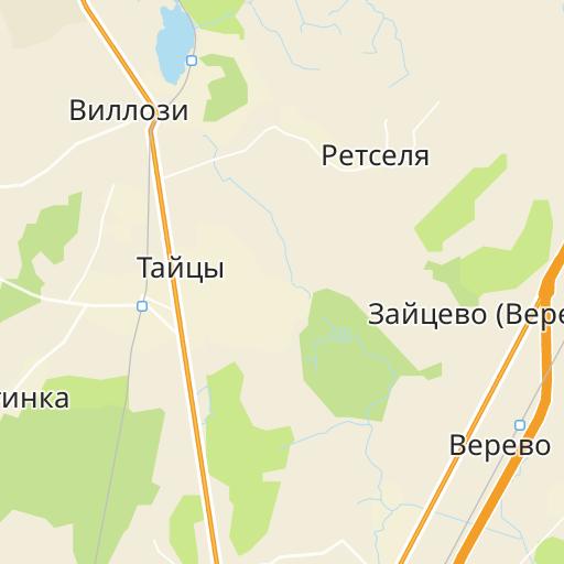 3d428a81479063 Новостройки в Шушарах СПБ от 1.58 млн руб за квартиру от застройщика