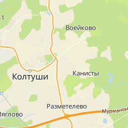 Все официальные дилеры Opel в Санкт-Петербурге