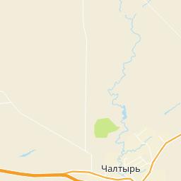 ДУБЛЬГИС-РОСТОВ-НА-ДОНУ, ООО » sam5 ru