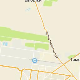 Улица Северная, 39 в Тольятти — 2ГИС