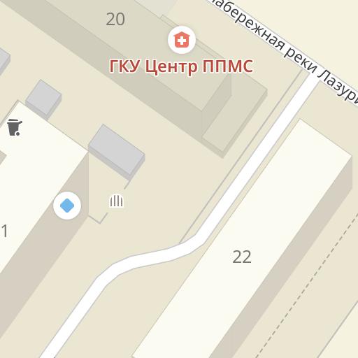 f3f0a0cb8ad79 PC Shop, интернет-магазин, Лукина 2-я, 6, Тверь — 2ГИС