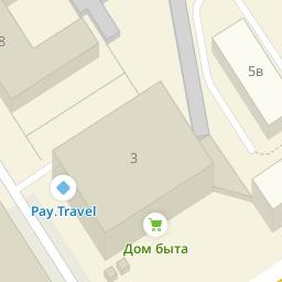 ce4c04c62 kari, сеть магазинов обуви и аксессуаров, Мира площадь, 1, Орёл — 2ГИС