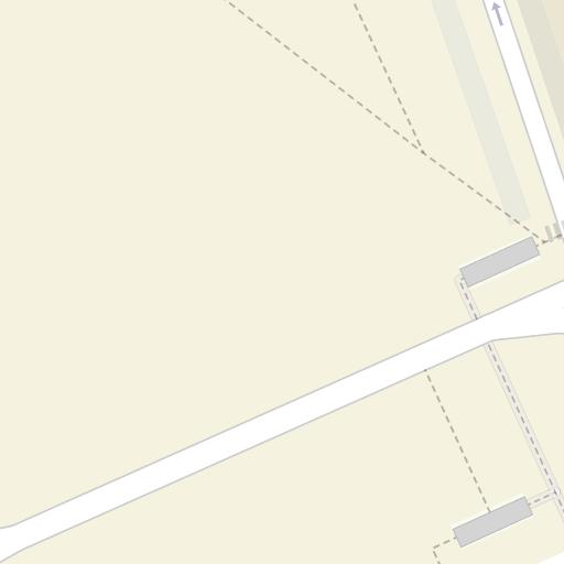 Автоломбард кутузовский автосалон киа в москве у сервис