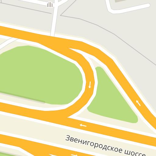 Автосалоны пресненского района москвы автосалоны в москве шкода рапид