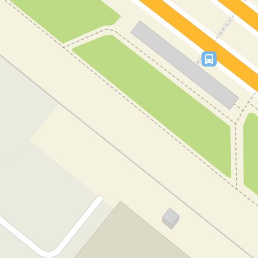 шоссе лига ставок каширское