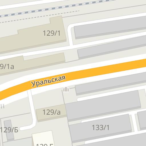 Автоломбард уральская краснодар автомобили из ломбарда екатеринбург