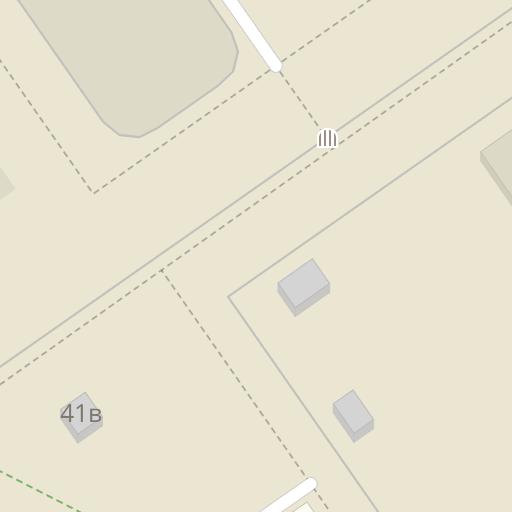Автоломбард нижний новгород автозаводский район автосалоны в москве автомобили цены