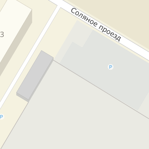 магазин чебоксарский элеватор