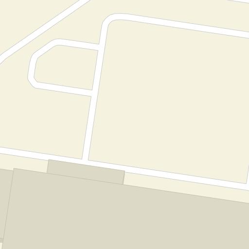 леруа мерлен южное шоссе 6а тольятти 2гис