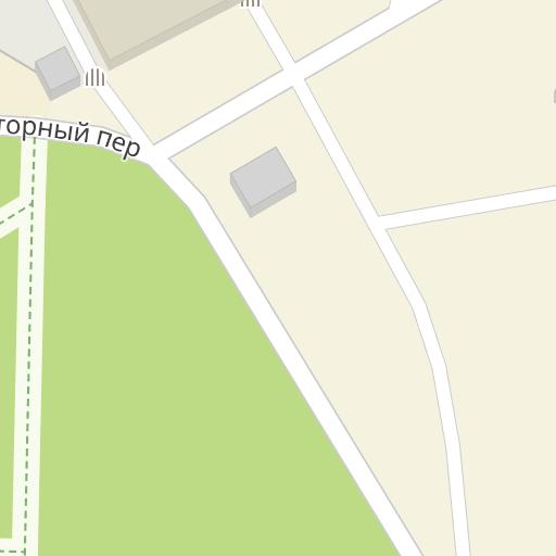 заводоуковск элеватор