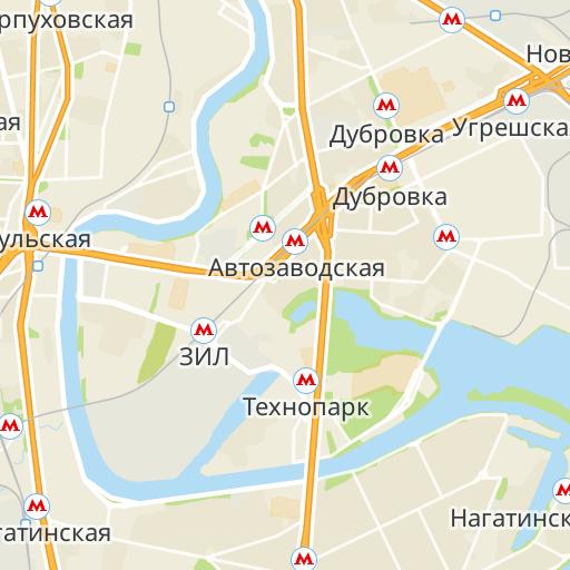 7fdef52e6580 Знаменитые исторические Дома — Узнай Москву