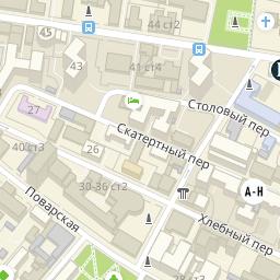 Новый вход: в Московский зоопарк можно будет попасть с Баррикадной улицы, фото-12