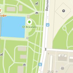 9c49b94e1a62 Магазин мужской одежды больших размеров, метро Выхино, Москва на карте  ☎  телефоны, ☆ отзывы — 2ГИС