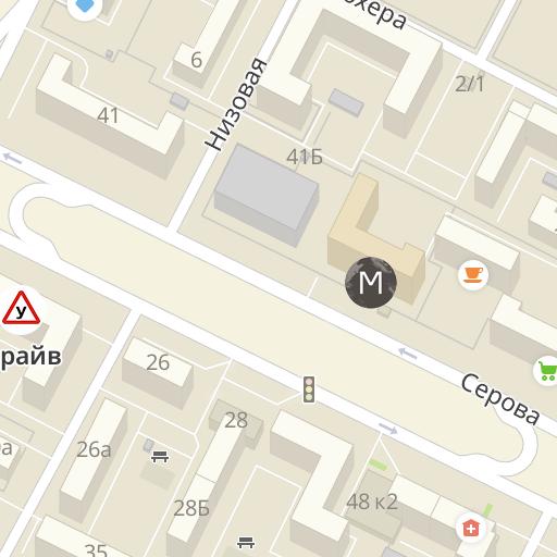 Приставы московского района казани часы приема граждан