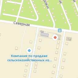 Мебель Холл, салон мебели, Северная, 3а к1, Тольятти
