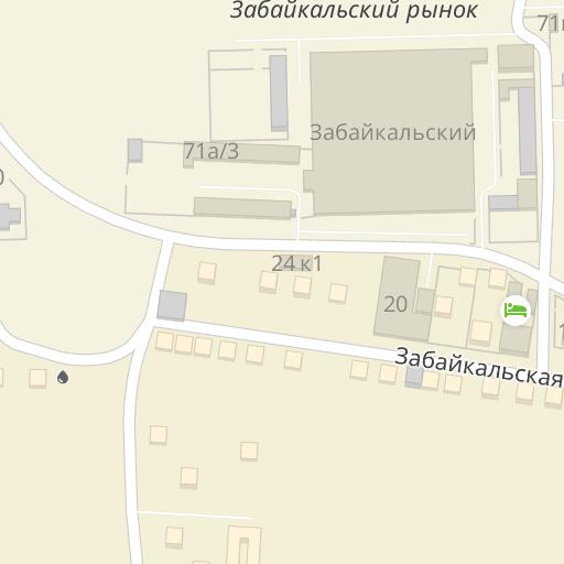 fa2608bb840e Оазис, гипермаркет одежды и обуви в Омске . Омск онлайн - mir55.ru