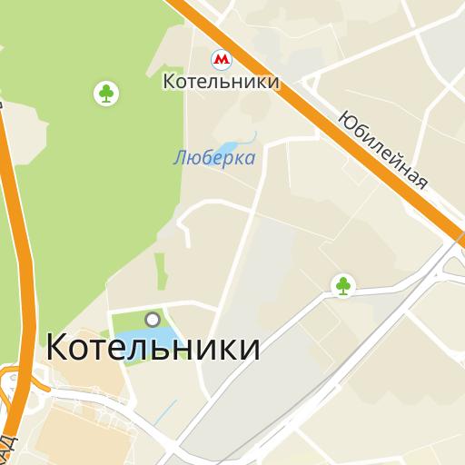 м котельники на схеме метро москвы