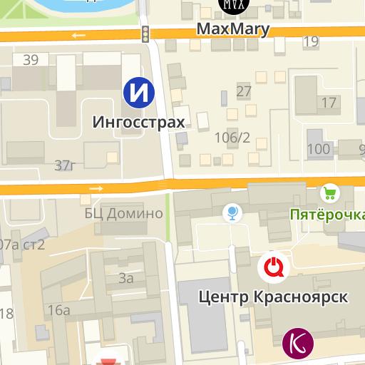 Развитие сайта 6-й Таймырский проезд дорвеи на сайты Кропоткин