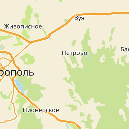 Оптовые поставщики канцелярских и офисных товаров в городе Симферополь ( Украина) (729 шт.) e70cae77afe