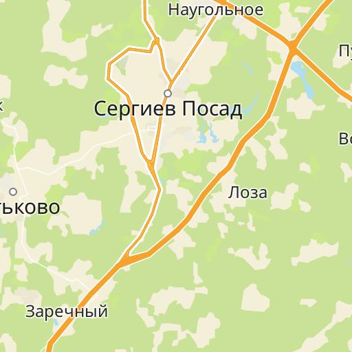 bda6943ce7a190 Новостройки в округе Мытищи Моск обл. от 1.72 млн руб за квартиру