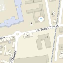 Abitare nel tempo, agenzia immobiliare, Via Borgo Treviso, 4, com ...