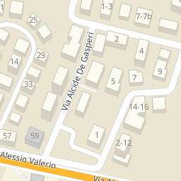 8669d71a5d4a Due piedi, negozio di abbigliamento e calzature, Via Alessio Valerio, 38,  com. Piove di Sacco — 2GIS