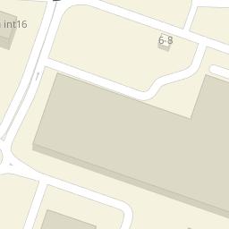 84464778f9 Zucchi-Bassetti, outlet di biancheria da corredo, Via Peppino Impastato, 32,  Venezia — 2GIS