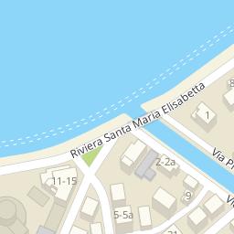 Camuffo arredo bagno venezia for Negozi di arredo bagno a siracusa