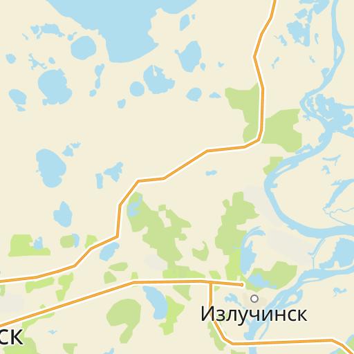 Оптовые поставщики канцелярских и офисных товаров в городе (Россия) (725 шт .) 160eecde4d6