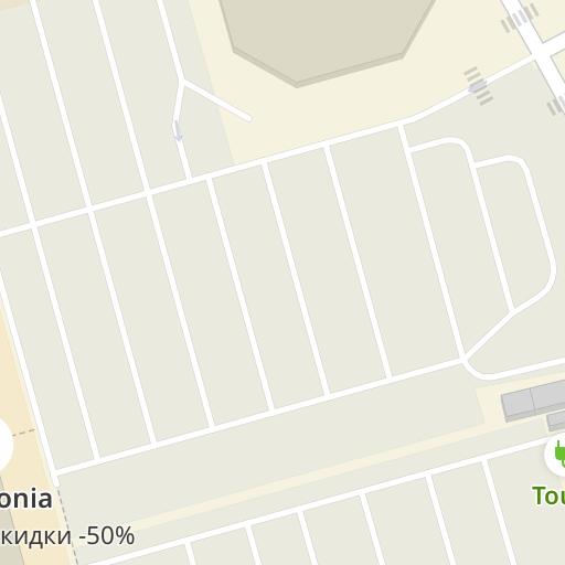 ТРК Балканский и Балкания Nova пл. Балканская, д. 5 Торгово ... | 512x512
