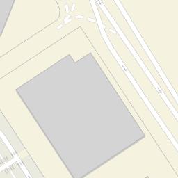 остановка мега икеа мега тёплый стан автобус маршрутка москва