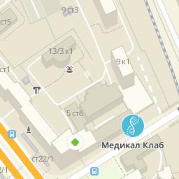 Букмекерские конторы фонбет адреса в москве
