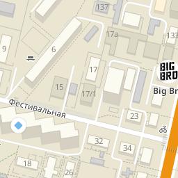 9664002e164ae De`Lyamer, магазин нижнего белья в городе Краснодар, Тургенева, 129 |  Gde.org.ru - Где находятся организации?