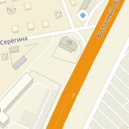 a3b3dbd2476c6 Eden bird, магазин нижнего белья в городе Краснодар, Крылатая, 2 |  Gde.org.ru - Где находятся организации?