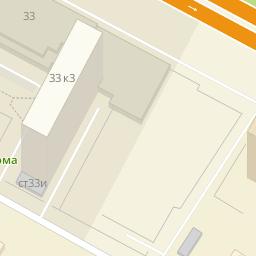 Stels, фирменный магазин, Московское шоссе, 31 ст1, Рязань — 2ГИС a973754c80f