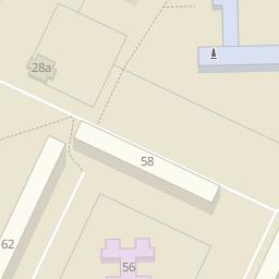 034fb40c Семейный гардероб, магазин одежды, Рябикова, 74а, Ульяновск — 2ГИС