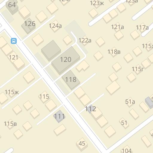 Ибица сызрань ночной клуб адрес интернет клубы и кафе в москве