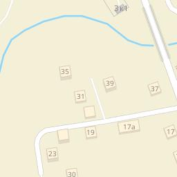 Дом «Казань, Колхозная, 22» (Авиастроительный) на карте